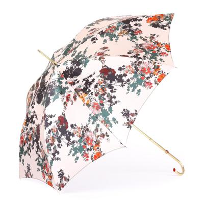 Зонт Pasotti O0550