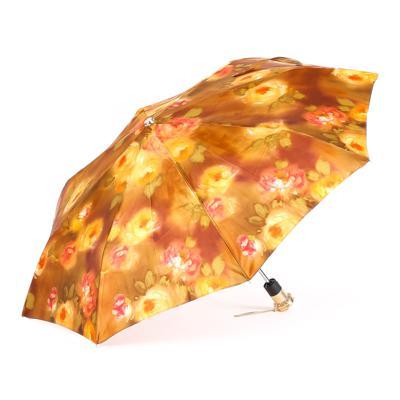 Зонт Складной Pasotti O0559