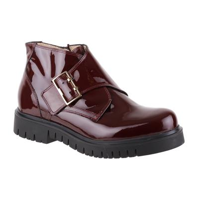 Ботинки Norma J.Baker O0860