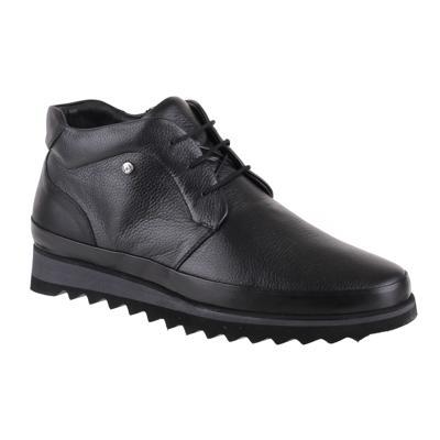 Ботинки Lab Milano O0906