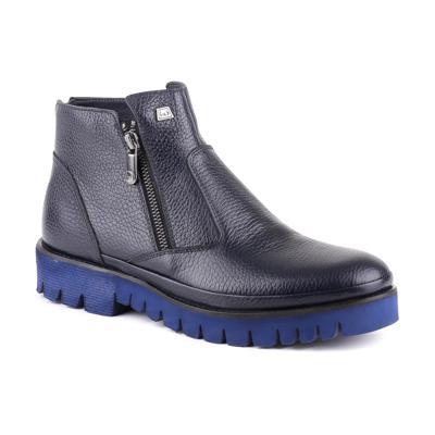 Ботинки Lab Milano O0907