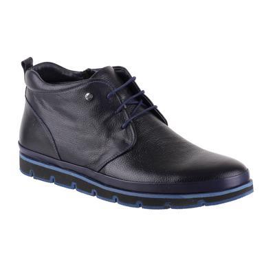 Ботинки Lab Milano O0913