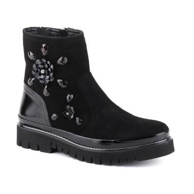 Ботинки Lab Milano O0951