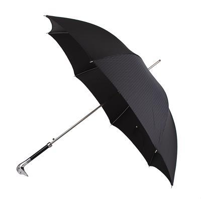 Зонт Pasotti G0161