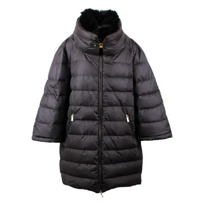 Куртка Baldinini O0997