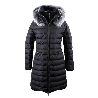 Пальто Baldinini O0999