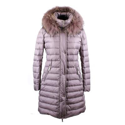 Куртка Baldinini O1000