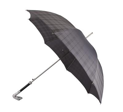 Зонт Pasotti G0167