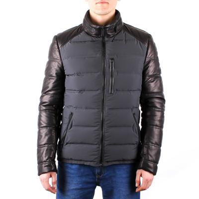 Куртка Baldinini O1007
