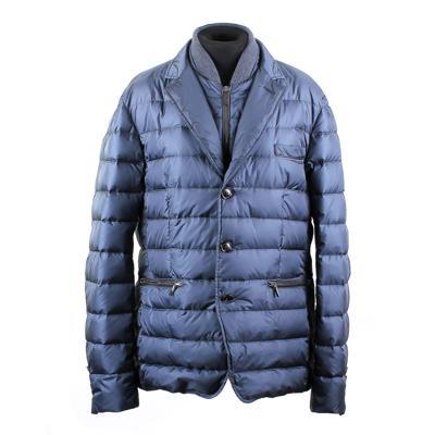 Куртка Baldinini O1010