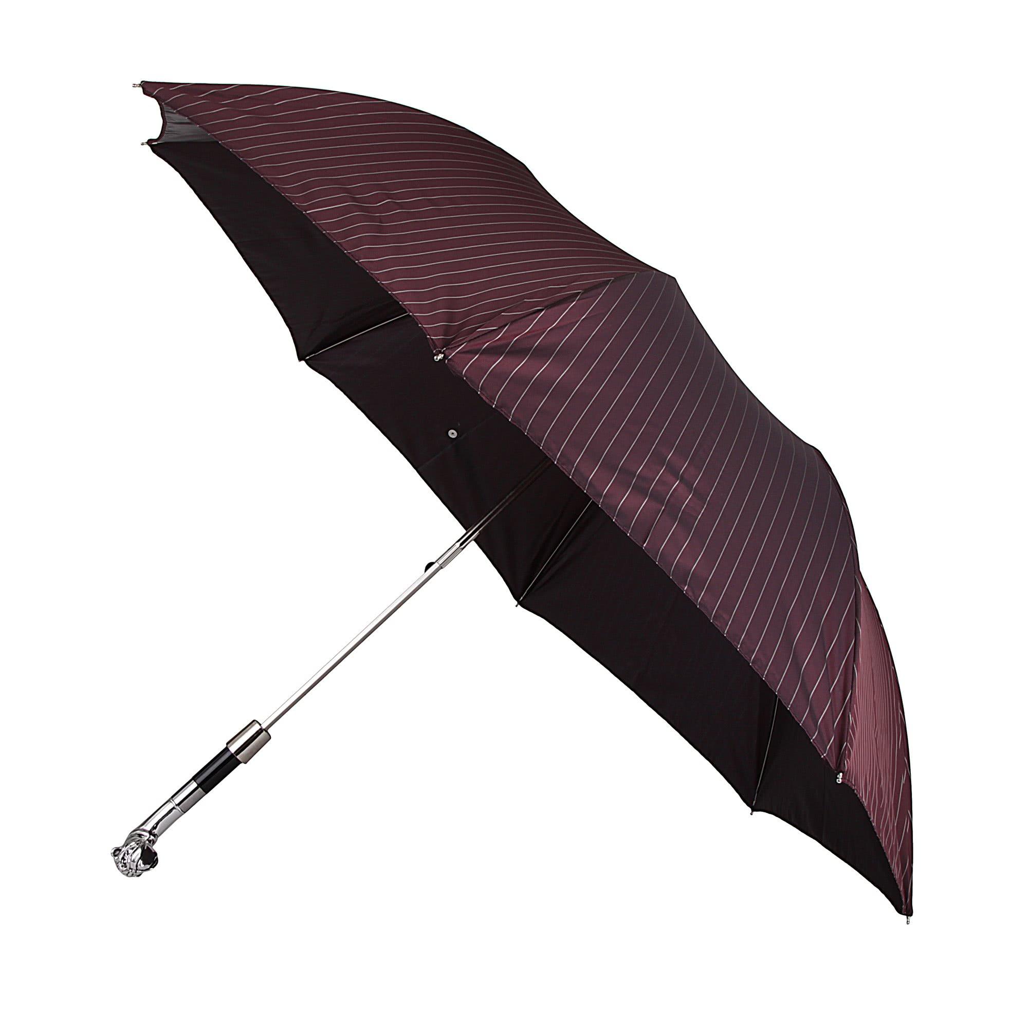 Зонт складной Pasotti G0174