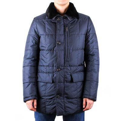 Куртка Baldinini O1035