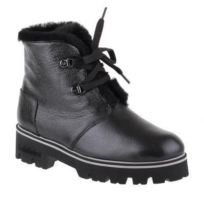 Ботинки Baldinini O1102