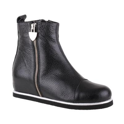 Ботинки Camuzares O1264