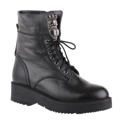 Ботинки La Pinta O1296