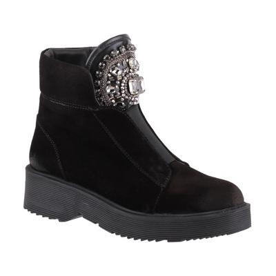 Ботинки La Pinta O1299