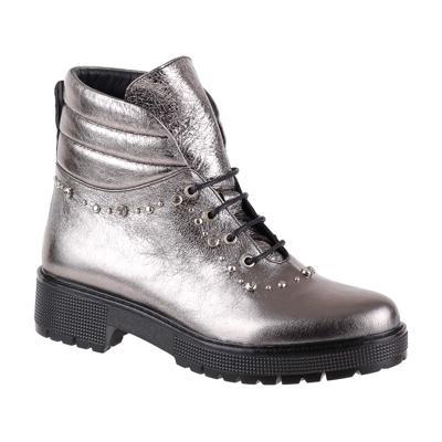 Ботинки La Pinta O1301