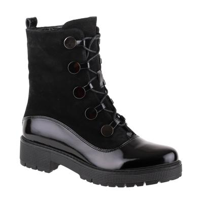 Ботинки La Pinta O1303