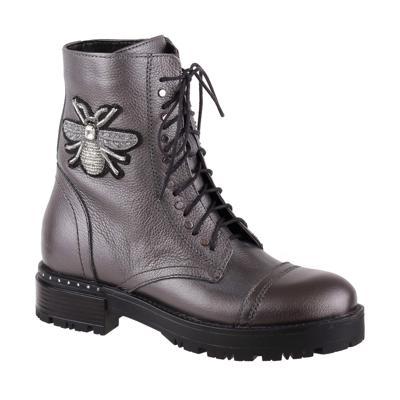 Ботинки La Pinta O1305