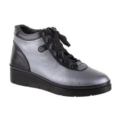 Ботинки La Pinta O1306