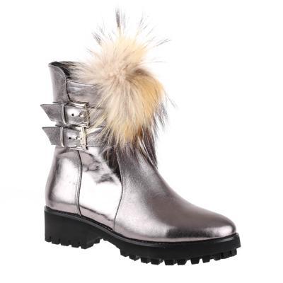 Ботинки La Pinta O1314