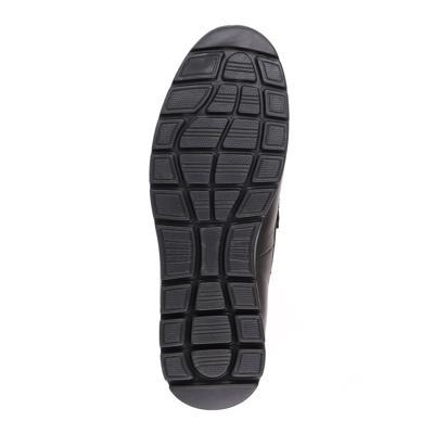 Мокасины Cabani Shoes O1345