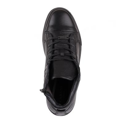 Ботинки Cabani Shoes O1347
