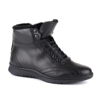 Ботинки Cabani Shoes O1349