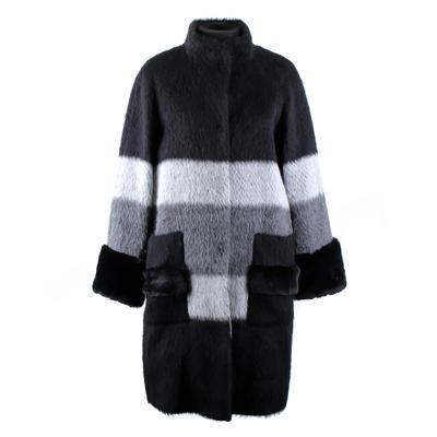 Пальто Carla Vi O1359