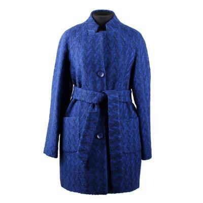 Пальто Carla Vi O1361