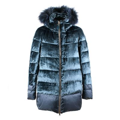 Пальто Gallotti O1472