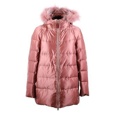 Пальто Gallotti O1475