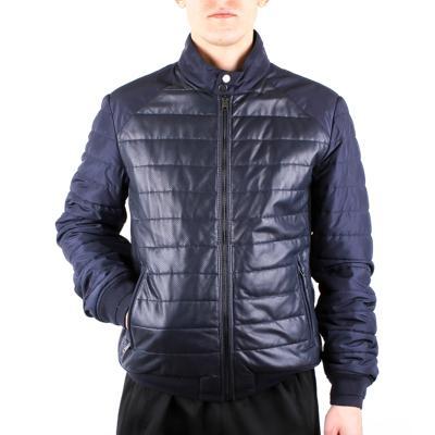 Пальто Gallotti O1482