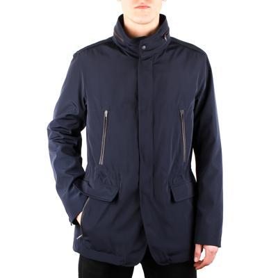 Куртка Gallotti O1484