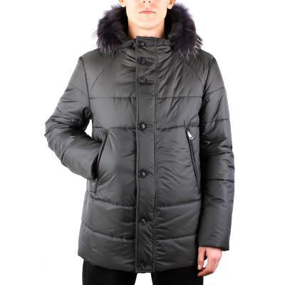 Куртка Gallotti O1485