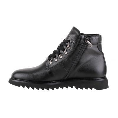 Ботинки Gianfranco Butteri O1492