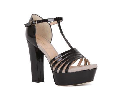 Туфли Renzi G0237