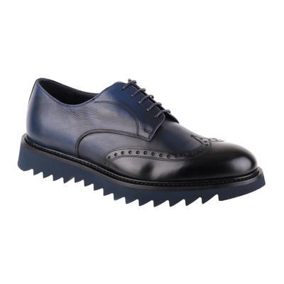 Ботинки Gianfranco Butteri O1496