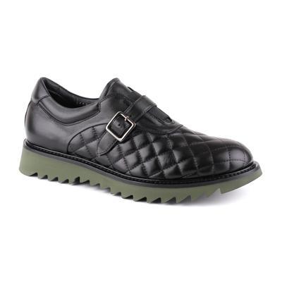 Ботинки Gianfranco Butteri O1497