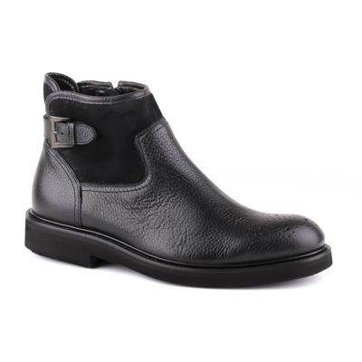 Ботинки Gianfranco Butteri O1498