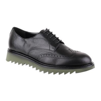 Туфли Gianfranco Butteri O1503