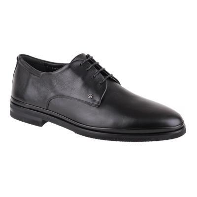 Туфли Gianfranco Butteri O1506