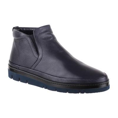 Ботинки Gianfranco Butteri O1516