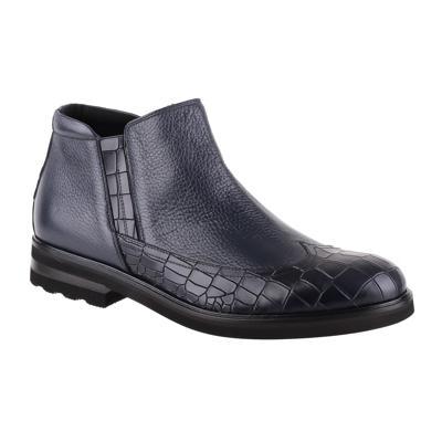Ботинки Gianfranco Butteri O1520