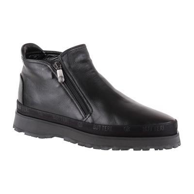 Ботинки Gianfranco Butteri O1522