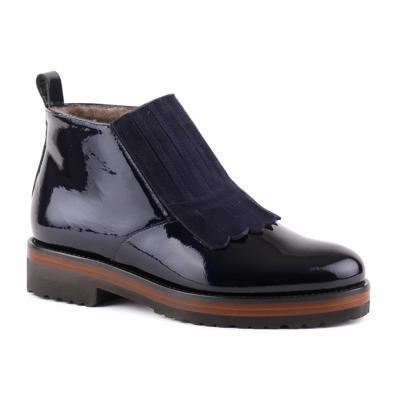 Ботинки Luca Grossi O1597