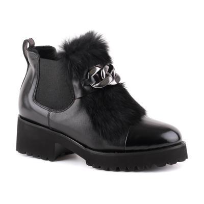 Ботинки Luca Grossi O1600
