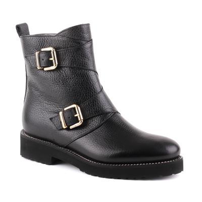 Ботинки Luca Grossi O1606