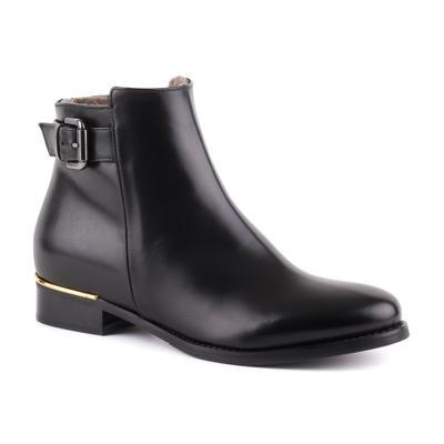 Ботинки Luca Grossi O1613