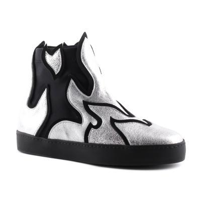 Ботинки John Galliano O1650